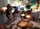 haciendo merengue menu navidad 2013 - copia