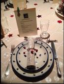 menu de navidad 2013 - copia