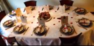 mesa preciosa 2013